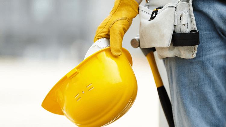 Engenharia de Segurança do Trabalho - Célere - celere.eng.br